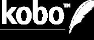 LOGO_Kobo-new_blanc2.png